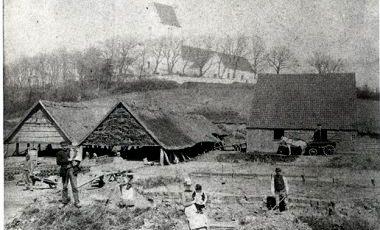 Kundby Teglværk
